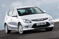Which? names Hyundai as 'Best Car Manufacturer'