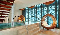 Experience South East Asia's first Elemis Spa