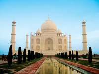 Enjoy India at its best, with significant savings