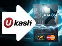 Kalixa Pay Limited