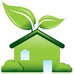 Eco-friendly homes and building tips
