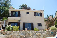 Good news for the Cyprus property market