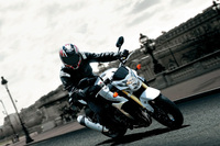 Suzuki launch biggest ever 0% APR finance offer