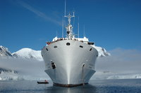 Akademik Ioffe, One Ocean Expeditions