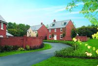 Last chance to buy a brand new home at Kington Park