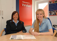 Taylor Wimpey welcomes new sales team to Swansea