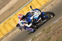 Last chance to join GSX-R heroes in 2011