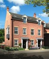 Linda Barker To Unveil Beverley Show Home Easier