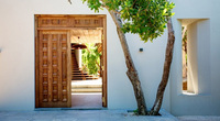 Open the door to new Vamizi Island Retreats