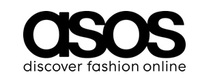 ASOS launch digital menswear marketing campaign for A/W 2011