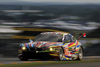 The BMW 3 Series: an unparalleled career in motorsports