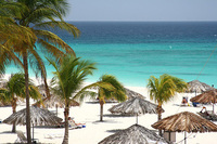Aruba on a budget: Top 10 money-saving tips