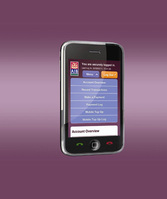 AIB launches mobile banking