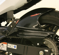New Powerbronze products for Honda CBF1000FA-B
