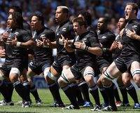 Rugby World Cup - credit Offside Sports Photography
