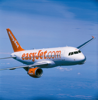easyJet ups flight frequency to Gibraltar