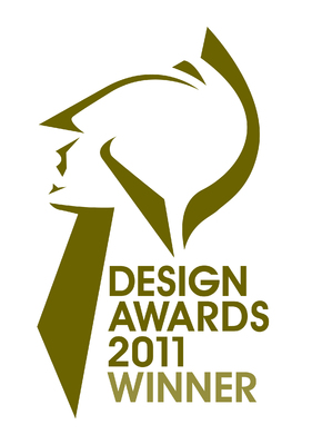 Logo Design Awards