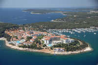 Park Plaza Hotels to open two hotels in Croatia
