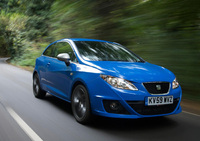 Seat's used car sales surge
