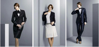 Made-to-measure for women by women