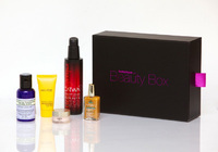 Introducing Feelunique.com Beauty Box