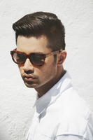 W Hotels and DJ Lab presents DJ Angus Wong at W Retreat & Spa