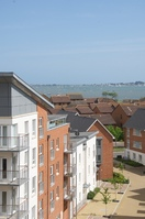 Last chance for first-time buyers to overlook Sandbanks for less
