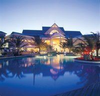 Magdalena Grand Beach Resort raises the culinary bar in Tobago