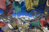 Adventure Company offers £50 off Nepal adventures