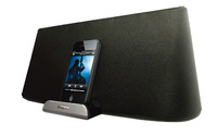 Luxurious Sony wireless speaker docks