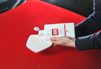 New Autoglym Super Resin Polish outperforms all rivals