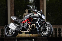 2011 - A record year for Ducati UK