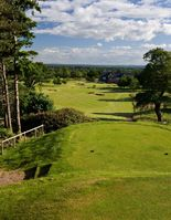 Golfers vote Carden Park the best in the North