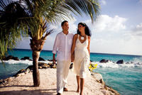 Treat your Valentine to an Aruba break