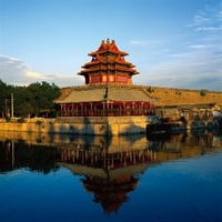 WildChina introduces small group themed journeys