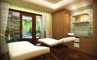 Hyatt Regency Aruba launches new ZoiA Spa