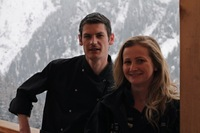 Private Chalet Company dines deluxe - The best cuisine in the Alpes