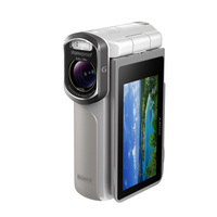 Sony waterproof Handycam