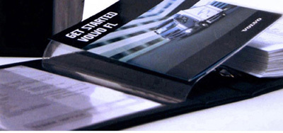 the drivers handbook pdf