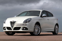 Alfa Romeo's most competitive Giulietta offer yet