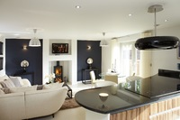 See your ideal home designed this Easter weekend at Oak Tree Court