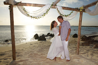 5+1 reasons to get hitched in Aruba
