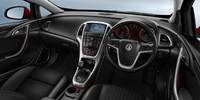Vauxhall launches webstore for latest navigation updates