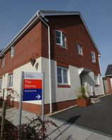 Taylor Wimpey offers help to Swansea's house buyers