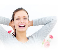 Take advantage of modern teeth straightening