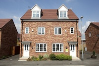 Open events help house buyers in Nottinghamshire