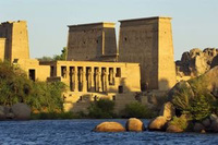 Top Egypt tours with Encounters Travel