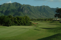 'Kauai Golf Challenge' package offers course choices and savings