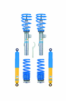 Bilstein b14 Kit Citroen DS3
