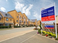 Taylor Wimpey Homes